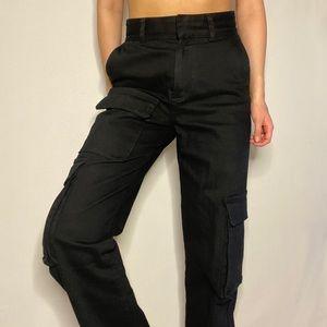 Tna Work Pants